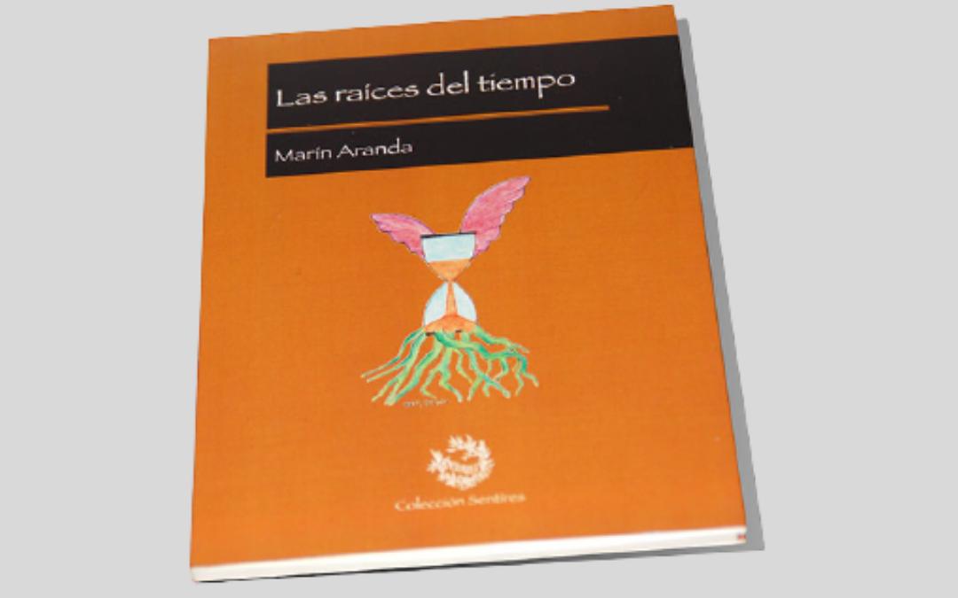 """Presentación Libro """"Raíces del Tiempo"""", Marbella"""